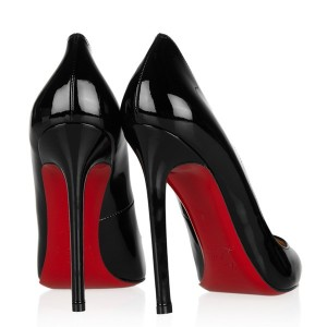 christian-louboutin-pigalle-120-black-calf-patent-leather-pointed-toe-pumps-c