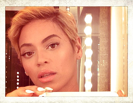 1375964942_beyonce-article