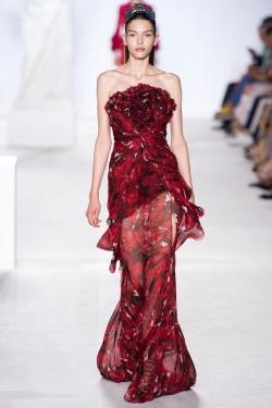 giambattista-valli-fall-2013-couture-18_180559887672