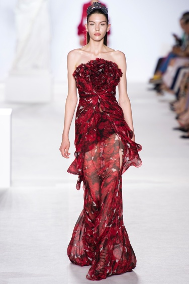 giambattista-valli-fall-2013-couture-18_180559887672
