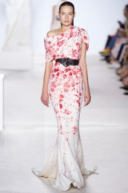 giambattista-valli-fall-2013-couture-21_18060137787