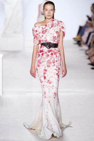 giambattista-valli-fall-2013-couture-21_18060137787