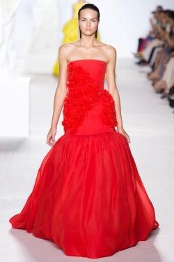 giambattista-valli-fall-2013-couture-38_18061420409