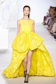 giambattista-valli-fall-2013-couture-39_180615942286