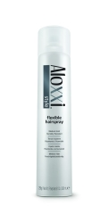 Aloxxi Flexible Hairspray_HighRez