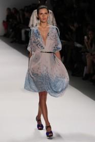argentine-designers-07