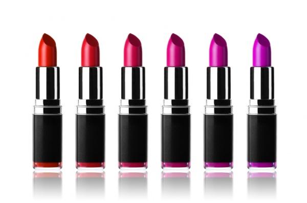 z1_lipstick pic