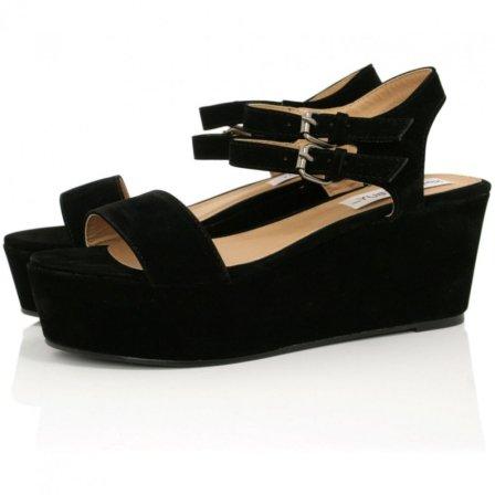 esteem-flatform-peep-toe-platform-sandal-shoes-black-suede-style-p1662-6467_zoom