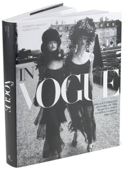 81307-in-vogue-book_lg