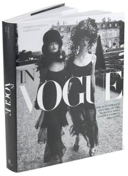 81307-in-vogue-book_lg