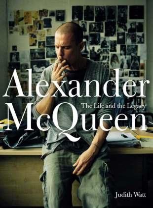 Alexander-McQueen_Judith-Watt