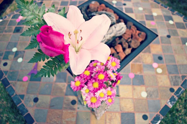 Shower Flowers 2 EDITED