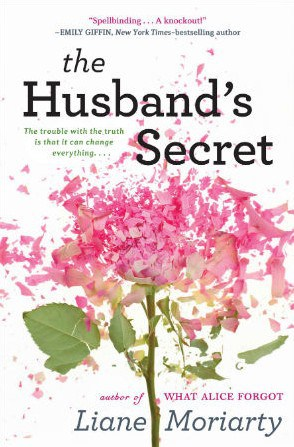 the_husbands_secret1-e1391558876465