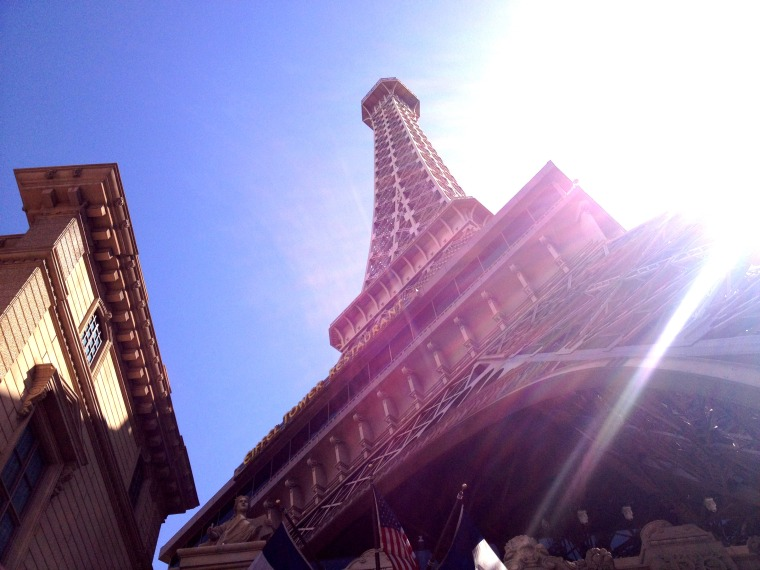Vegas EDITED 3